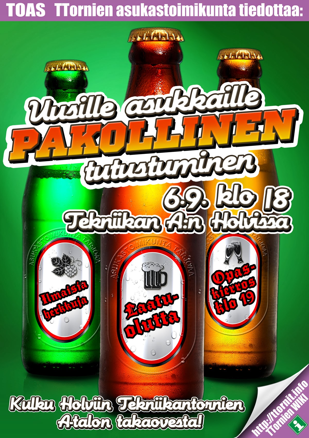 2013:pakollinen-2013.jpg