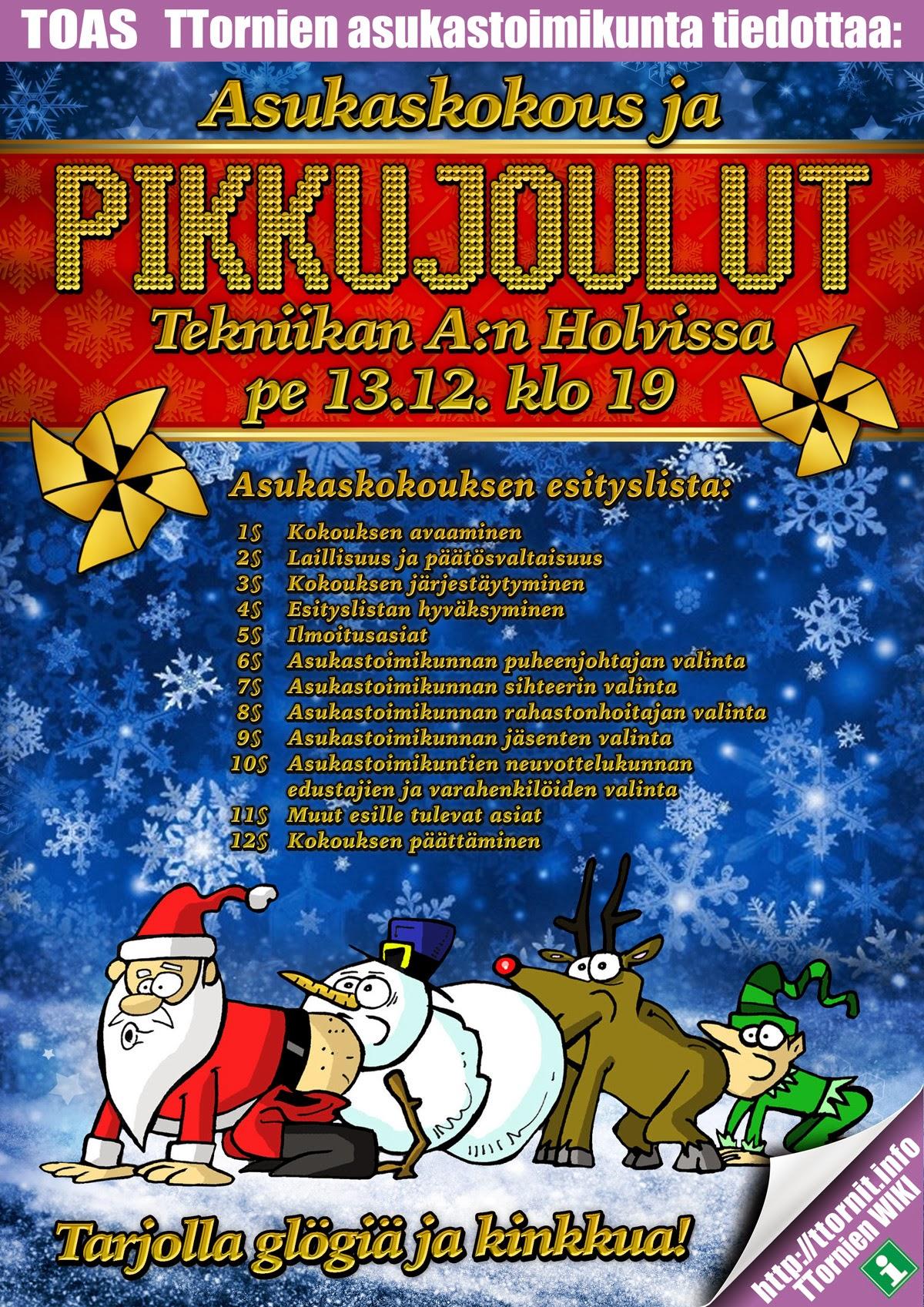 2013:pikkujoulut-2013.jpg