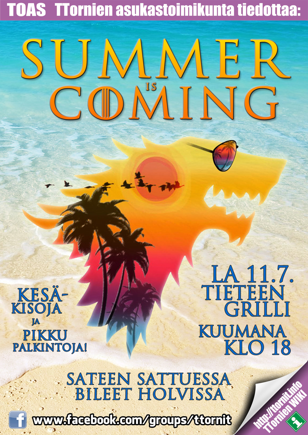 2015:summer.jpg