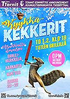 2018:tapahtumat:kyykkakekkerit-2018-mini.jpg
