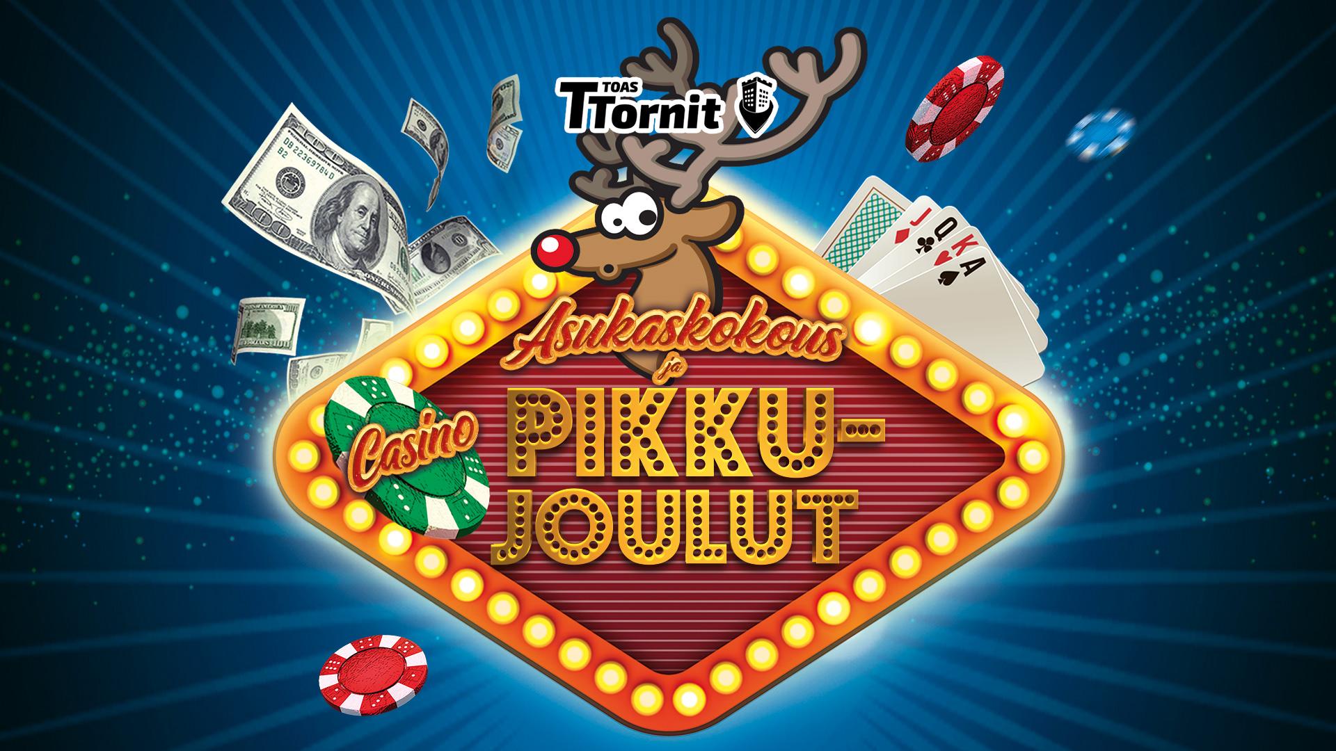 2019:tapahtumat:casinojoulut19-fabocover.jpg