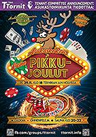 2019:tapahtumat:casinojoulut19-mini.jpg
