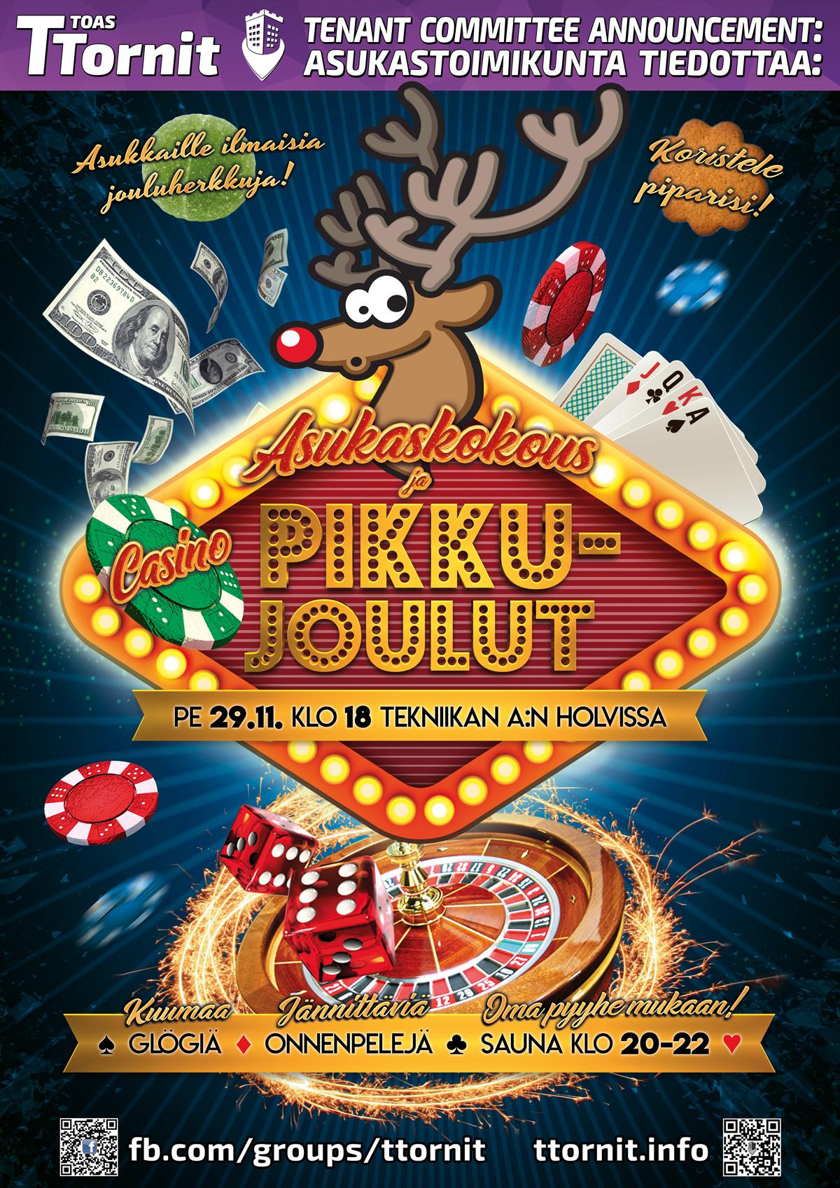 2019:tapahtumat:casinojoulut19.jpg
